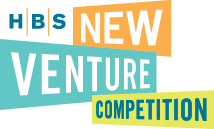 HBS New Venture Competition