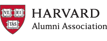 Harvard Alumni Association