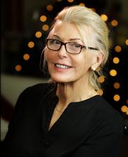 Dr. Anne Koch