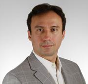 Dr. Ali Nasseh